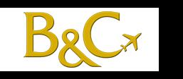 B&C Italy: Piper Dealer Italia, Malta, Albania