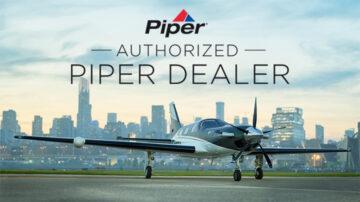 Chi siamo - Dealer Piper